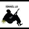 Couverture de l'album Classic Titles: Ismaël Lo