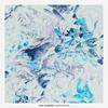Couverture de l'album Ungrowing (Radio Edit) - Single