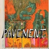 Cover of the album Quarantine the Past - The Best of Pavement (Remastered)