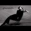 Couverture de l'album Ana Belén: Los Grandes Éxitos... y Más