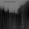 Couverture de l'album Greyvein