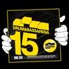 Couverture de l'album Drum & Bass Arena: 15 Years