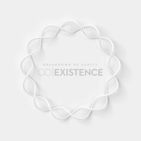 Cover of the track Coexistence