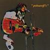 Cover of the album Polnareff's