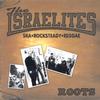 Couverture de l'album Roots