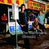 Couverture de l'album Breach