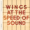 Couverture de l'album At the Speed of Sound (Deluxe Edition)