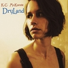 Cover of the album Dryland