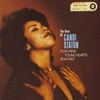Couverture de l'album Young Hearts Run Free: The Best of Candi Staton