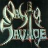 Couverture de l'album Nasty Savage