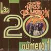 Cover of the album Las 20 Numero 1