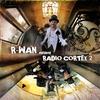 Cover of the album Radio Cortex 2