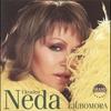 Cover of the album Ljubomora