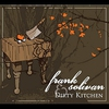 Cover of the album Frank Solivan and Dirty Kitchen