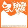 Couverture de l'album Fantasma