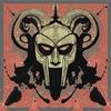 Couverture de l'album The Mouse and the Mask (Bonus Version)