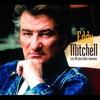 Cover of the album Les 100 plus belles chansons d'Eddy Mitchell