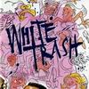 Couverture de l'album White Trash