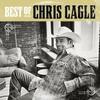 Couverture de l'album The Best of Chris Cagle