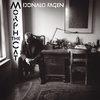 Cover of the album Morph the Cat