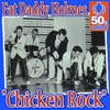 Cover of the album Chicken Rock (Remastered) - Single