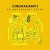 Couverture de l'album An Adolescent Opera - EP