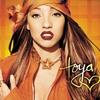 Couverture de l'album Toya