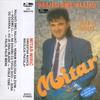 Couverture de l'album Najjaci Smo Najjaci (Serbian Music)