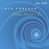 Cover of the album Into Forever
