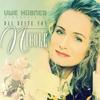 Cover of the album Uwe Hübner präsentiert: Das Beste von Nicole