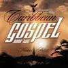 Couverture de l'album Caribbean Gospel: Book 2