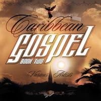 Couverture du titre Caribbean Gospel: Book 2
