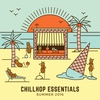 Cover of the album Chillhop Essentials Summer 2016