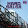 Cover of the album Hard Salsa