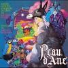 Cover of the album Peau d'âne (Bande originale du film)