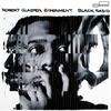 Cover of the album Black Radio