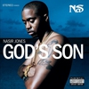 Couverture de l'album God's Son