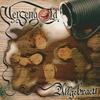 Cover of the album Allgebraeu