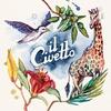 Cover of the album Il Civetto