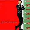 Cover of the album Malafemmina