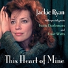 Couverture de l'album This Heart of Mine