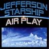 Couverture de l'album Air Play