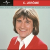 Cover of the album Universal Masters: C. Jérôme