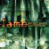 Couverture de l'album The Best of Lamb 1996-2004 - Best Kept Secrets