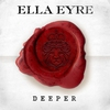 Cover of the album Deeper - EP