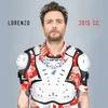 Couverture de l'album Lorenzo 2015 CC.