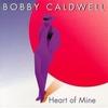 Couverture de l'album Heart of Mine