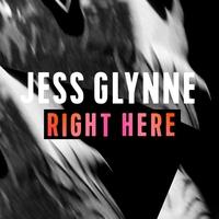 Couverture du titre Right Here - Single