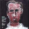 Couverture de l'album The Bootleg Series, Vol. 10: Another Self Portrait (1969-1971) [Deluxe Version]