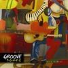 Cover of the album Groove Tones